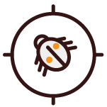 online-support-icon