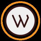 maintenance-icon